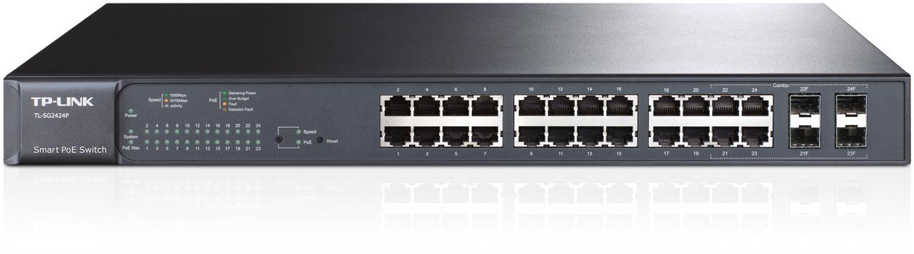 sieci komputerowe 2